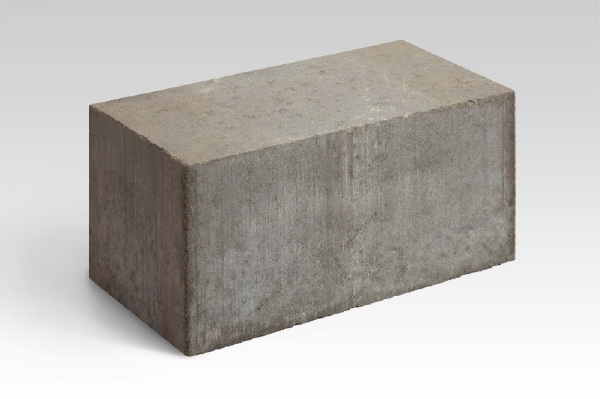 Блоки из песка и цемента