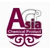 Asia Chemical Product
