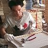 Предметы декора оптом - Оптом из Китая