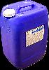 Бетон, Раствор, Гидроизоляция объявление но. 2118: Дегидрол 10-2 жидкий гидроизолирующий гиперконцентрат