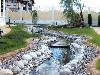 Тротуарная плитка, Брусчатка, Керамическая плитка, Керамогранит, Кафель объявление но. 2226: Валун, галька, речной камень, песчаник для ландшафта и отделки.