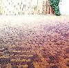 Тротуарная плитка, Брусчатка, Керамическая плитка, Керамогранит, Кафель объявление но. 2427: Тротуарная плитка оптом от производителя г. белореченск