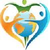 Утилизация отходов, Вывоз мусора, Демонтаж, Уборка объявление но. 2525: Утилизация биологических отходов в брянске