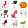 Интерьер, Дизайн, Декор объявление но. 262: Распродажа дизайнерских стульев!