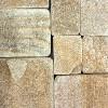 Тротуарная плитка, Брусчатка, Керамическая плитка, Керамогранит, Кафель объявление но. 2794: Тротуарная брусчатка