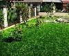 Ландшафтный дизайн, Благоустройство объявление но. 2868: Озеленение участка