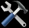 Строительные магазины объявление но. 3045: Комплектация Вашего предприятия строительными и хозяйственными материалами