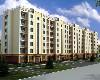 Агенства недвижимости, Риэлтор объявление но. 3147: Риэлторская организация