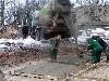 Бетон, Раствор, Гидроизоляция объявление но. 339: Продажа бетона