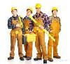Требуются строители, Инженер, Рабочие объявление но. 3460: Сотрудничество бригаде отделочников