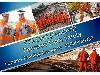 Другие строительные услуги объявление но. 3534: PTS карт по доступной цене