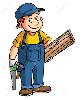 Требуются строители, Инженер, Рабочие объявление но. 3599: Требуютса плотник с опытом