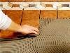 Тротуарная плитка, Брусчатка, Керамическая плитка, Керамогранит, Кафель объявление но. 3702: Кладу плитку, мрамор, гранит