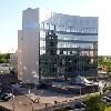 Строительство объектов объявление но. 380:  строительство административных зданий, торговых павильонов, складских комплексов