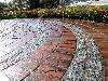 Тротуарная плитка, Брусчатка, Керамическая плитка, Керамогранит, Кафель объявление но. 3835: Брусчатка из гранита, песчаника, доломита, клинкера, плиты из гранита