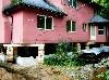 Дома под ключ, Дома из бруса, Каркасные дома объявление но. 3905: Подъем и перемещение домов
