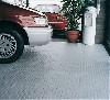 Напольные, Ламинат, Линолеум, Паркет, Ковролин объявление но. 3930: Быстрый монтаж прочного сборного пола в гараже