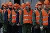 Требуются строители, Инженер, Рабочие объявление но. 3970: Предоставляем персонал