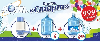 Другие строительные услуги объявление но. 3975: Заказ воды в Сочи