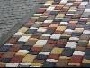 Тротуарная плитка, Брусчатка, Керамическая плитка, Керамогранит, Кафель объявление но. 4262: Тротуарная плитка и брусчатка