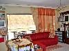 Квартиры, Жилые комплексы, Застройщики объявление но. 4310: Продается квартира в престижном, приморском районе