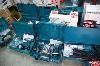 Инструмент, Электроинструмент, Расходные объявление но. 4376: Все виды бытовых электроинструментов
