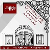 Сварка, Ковка, Ограждения, Забор объявление но. 4457: Художественная ковка металла