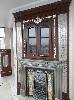 Элитная деревянная мебель  Межкомнатные двери,лестницы массив,стеновые панели деревянные,мебель заказ,изготовление производство