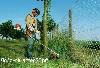 Ландшафтный дизайн, Благоустройство объявление но. 4571: Покос травы в Краснодарском крае