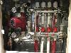 Сантехника, Отопление,  Канализация объявление но. 4589: Замена труб отопления, водоснабжения, канализации