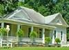 Агенства недвижимости, Риэлтор объявление но. 461: Агентство недвижимости «дом» сочи