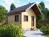 Бани, Здания и сооружения, Ангары, ЛСТК объявление но. 4650: Cтроительство деревянных домов и бань