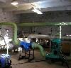 Отопление, Водоснабжение, Насос объявление но. 4692: Уменьшение затрат на отопление от 30%