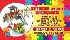 Сад, Огород объявление но. 4735: Детские игровые площадки, качели, горки, тренажеры, от производителя