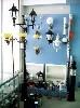 Электрическое, Осветительное, Световое объявление но. 4760: Оптовые комплексные поставки светотехнического оборудования