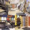 Строительные магазины объявление но. 4832: Магазин строительных и отделочных материалов «A&H Stavebniny»