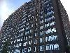 Квартиры, Жилые комплексы, Застройщики объявление но. 4938: 1-к квартира, 56 м², 7/14 эт. Энка. Краснодар