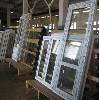 Двери, Окна, Потолок, Панели, Сайдинг объявление но. 4974: Пластиковые окна