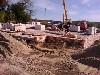 Дома под ключ, Дома из бруса, Каркасные дома объявление но. 4985: Строительство домов
