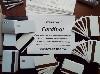 Требуются строители, Инженер, Рабочие объявление но. 5010: Carding Копии кредитных карт для получения наличности через атм. Клонированные дубликаты пластиковых карт.