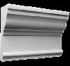 Дизайн, Интерьер, Архитектура, Проект объявление но. 502: Фасадная лепнина из пенопласта!