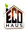 Дома под ключ, Дома из бруса, Каркасные дома объявление но. 5093: Деревянные дома из бревна и бруса