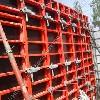 Прочее строительное оборудование, Аренда объявление но. 5103: Строительное оборудование для монолитных работ (аренда/продажа)