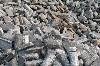 Металл, Сталь, Арматура, Композит, Металлоконструкции объявление но. 5167: Foundry iron