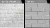 Блоки, Кирпич, ЖБИ, Камень объявление но. 5233: Облицовочный камень из декоративного бетона