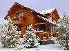 Дома под ключ, Дома из бруса, Каркасные дома объявление но. 5286: Строительство домов под ключ