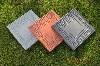 Тротуарная плитка, Брусчатка, Керамическая плитка, Керамогранит, Кафель объявление но. 5358: Тротуарная плитка