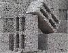 Блоки, Кирпич, ЖБИ, Камень объявление но. 5377: Блоки керамзитобетонные керамзитопесочные