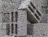Блоки, Кирпич, ЖБИ, Камень объявление но. 5410: Керамзитопесочные блоки