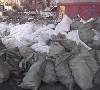 Утилизация отходов, Вывоз мусора, Демонтаж, Уборка объявление но. 5452: Вывоз бытового и строительного мусора